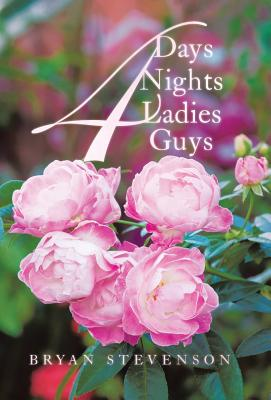 4 Days 4 Nights 4 Ladies 4 Guys Cover Image