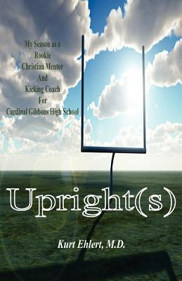 Upright(s) Cover