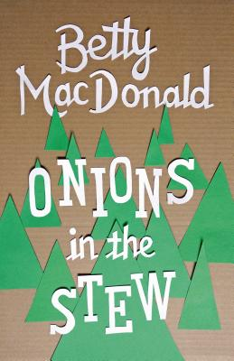 Onions in the Stew Cover Image