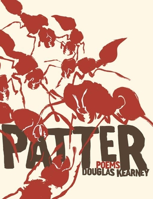 Patter Cover