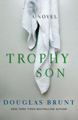 Trophy Son Cover