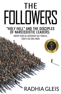 Cover for The Followers