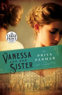 Vanessa and Her Sister: A Novel Cover Image