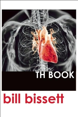 TH Book Cover Image