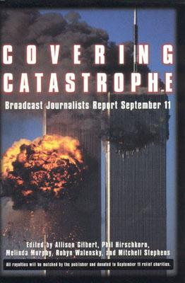 Cover for Covering Catastrophe