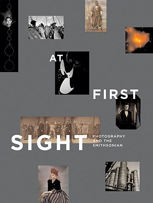 At First Sight Cover