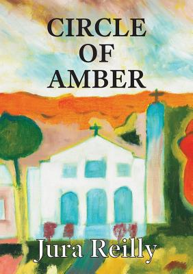 Circle of Amber Cover Image