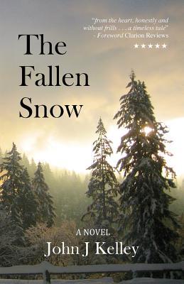 The Fallen Snow Cover
