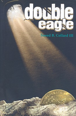 Double Eagle Cover