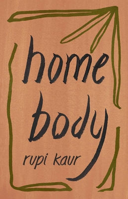 Home Body cover