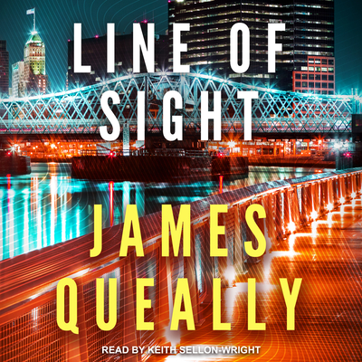 Cover for Line of Sight