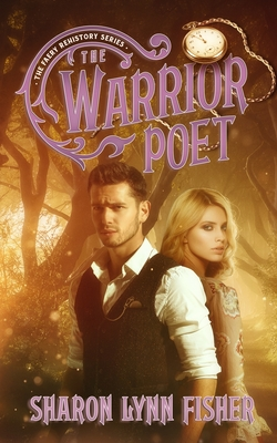The Warrior Poet Cover Image