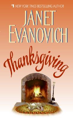 Thanksgiving (Mass Market Paperbound)Janet Evanovich