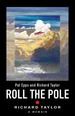 Roll the Pole Cover Image