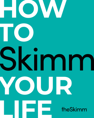 How to Skimm Your Life Cover Image