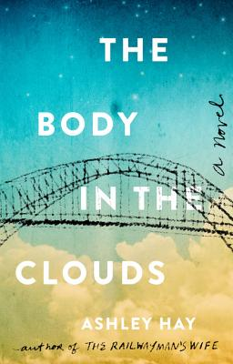 Cover for The Body in the Clouds