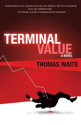 Cover for Terminal Value
