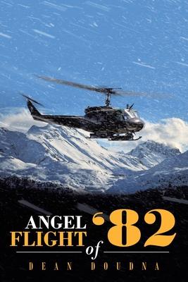 Angel Flight of '82 Cover Image