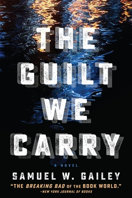 The Guilt We Carry Cover Image