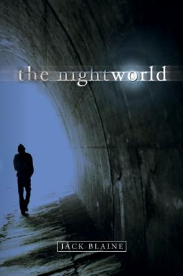 The Nightworld Cover Image