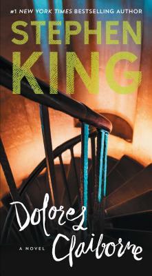 Cover for Dolores Claiborne