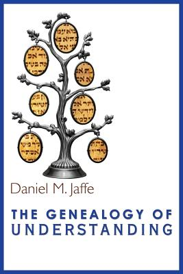 The Genealogy of Understanding Cover Image