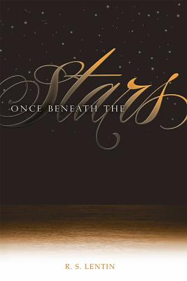 Once Beneath the Stars Cover