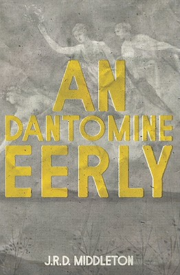 Cover for An Dantomine Eerly