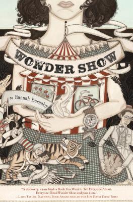 Wondershow
