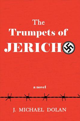 The Trumpets of Jericho Cover Image