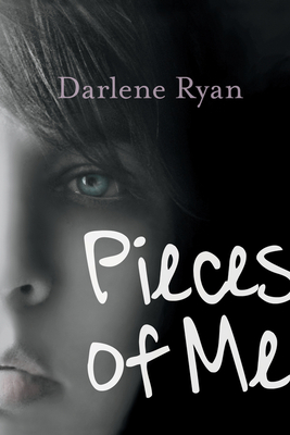 Pieces of Me Cover