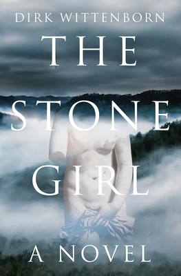 The Stone Girl: A Novel Cover Image