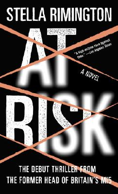 At Risk Cover