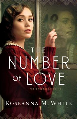 The Number of Love Cover Image