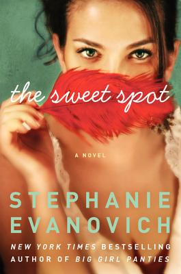 The Sweet Spot: A Novel Cover Image