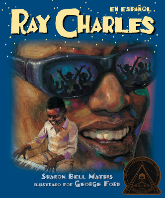 Ray Charles En Espanol Cover Image