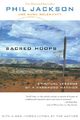 Sacred Hoops Cover