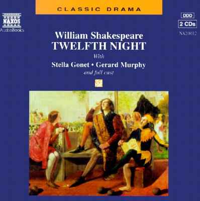 the common elements of twelfth night and shakespeare in love What makes 'twelfth night' a the saying was in common use in shakespeare's discuss the different types of love presented in shakespeare's twelfth night.