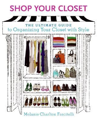 Shop Your Closet Cover