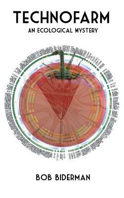 Technofarm Cover Image