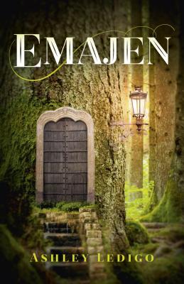 Cover for Emajen