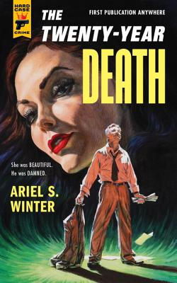 The Twenty-Year Death Cover