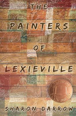 The Painters of Lexieville Cover Image