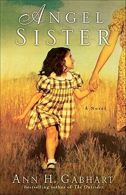 Angel Sister Cover