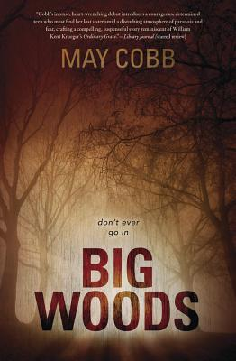 Big Woods Cover Image