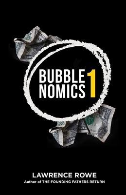 Cover for Bubblenomics