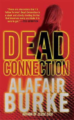 Dead Connection Cover
