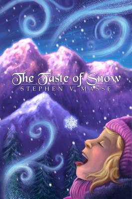 The Taste of Snow Cover