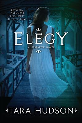 Elegy Cover