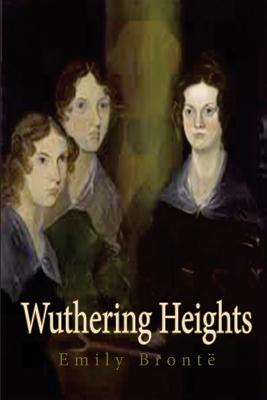 wuthering heights paperback Wuthering heights paperback – 1953 as i said in my review of wuthering heights by the other bronte sister, emily, this is a classic of 19th ct.